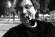 Objetivismo, subjetivismo y la teoría del Giro Lingüístico