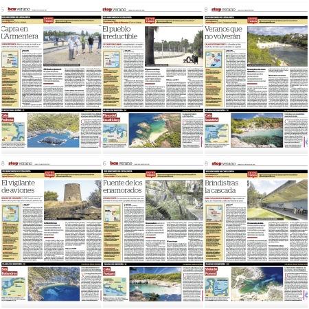 Reportajes-rincones-Cataluny-2015-Marc-Espín